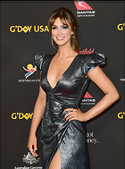 Celebrity Photo: Delta Goodrem 1200x1620   276 kb Viewed 31 times @BestEyeCandy.com Added 48 days ago