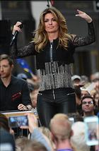 Celebrity Photo: Shania Twain 3123x4779   1.2 mb Viewed 22 times @BestEyeCandy.com Added 27 days ago