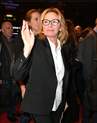 Celebrity Photo: Kim Cattrall 2836x3600   861 kb Viewed 18 times @BestEyeCandy.com Added 52 days ago