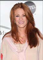 Celebrity Photo: Angie Everhart 1200x1667   246 kb Viewed 49 times @BestEyeCandy.com Added 41 days ago