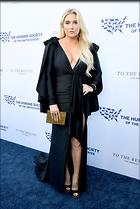 Celebrity Photo: Kesha Sebert 1200x1788   258 kb Viewed 17 times @BestEyeCandy.com Added 14 days ago