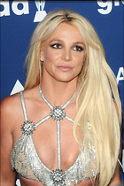 Celebrity Photo: Britney Spears 1200x1800   371 kb Viewed 86 times @BestEyeCandy.com Added 66 days ago