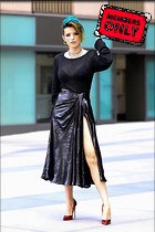 Celebrity Photo: Bella Thorne 2200x3300   2.8 mb Viewed 1 time @BestEyeCandy.com Added 13 days ago