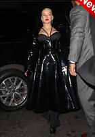 Celebrity Photo: Christina Aguilera 1200x1725   185 kb Viewed 11 times @BestEyeCandy.com Added 3 days ago