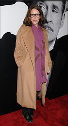 Celebrity Photo: Tina Fey 1200x2224   298 kb Viewed 77 times @BestEyeCandy.com Added 468 days ago
