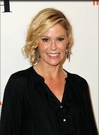 Celebrity Photo: Julie Bowen 1200x1627   156 kb Viewed 22 times @BestEyeCandy.com Added 72 days ago