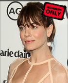 Celebrity Photo: Michelle Monaghan 2550x3119   1.4 mb Viewed 1 time @BestEyeCandy.com Added 159 days ago