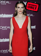 Celebrity Photo: Danielle Panabaker 2100x2870   1.4 mb Viewed 2 times @BestEyeCandy.com Added 52 days ago