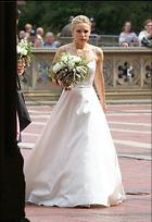Celebrity Photo: Kristen Bell 1200x1746   203 kb Viewed 18 times @BestEyeCandy.com Added 24 days ago