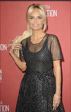 Celebrity Photo: Kristin Chenoweth 1200x1887   413 kb Viewed 62 times @BestEyeCandy.com Added 133 days ago