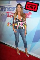 Celebrity Photo: Heidi Klum 2411x3600   3.3 mb Viewed 3 times @BestEyeCandy.com Added 32 hours ago