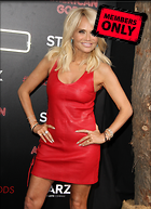 Celebrity Photo: Kristin Chenoweth 2610x3600   1.5 mb Viewed 1 time @BestEyeCandy.com Added 30 days ago