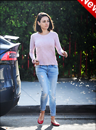 Celebrity Photo: Mila Kunis 1200x1626   283 kb Viewed 16 times @BestEyeCandy.com Added 37 hours ago