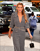 Celebrity Photo: Blake Lively 1602x2048   1.1 mb Viewed 20 times @BestEyeCandy.com Added 20 days ago