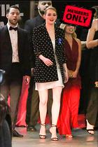 Celebrity Photo: Emma Stone 2133x3200   2.3 mb Viewed 2 times @BestEyeCandy.com Added 127 days ago