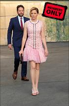 Celebrity Photo: Elizabeth Banks 2360x3600   1.7 mb Viewed 3 times @BestEyeCandy.com Added 422 days ago