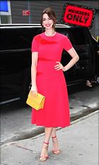 Celebrity Photo: Anne Hathaway 2095x3500   1.8 mb Viewed 1 time @BestEyeCandy.com Added 27 days ago
