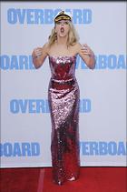 Celebrity Photo: Anna Faris 1200x1812   230 kb Viewed 46 times @BestEyeCandy.com Added 46 days ago