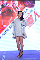 Celebrity Photo: Evangeline Lilly 1920x2867   371 kb Viewed 179 times @BestEyeCandy.com Added 167 days ago