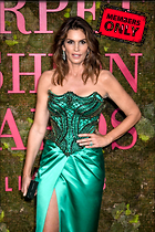 Celebrity Photo: Cindy Crawford 3345x5017   2.7 mb Viewed 1 time @BestEyeCandy.com Added 14 days ago