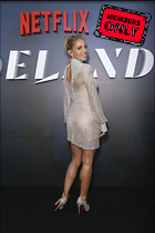 Celebrity Photo: Elsa Pataky 3840x5760   1.5 mb Viewed 1 time @BestEyeCandy.com Added 14 days ago