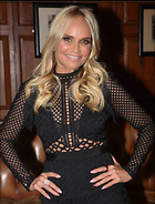 Celebrity Photo: Kristin Chenoweth 1200x1581   347 kb Viewed 39 times @BestEyeCandy.com Added 25 days ago