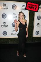 Celebrity Photo: Ali Larter 2133x3200   2.7 mb Viewed 6 times @BestEyeCandy.com Added 60 days ago