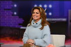 Celebrity Photo: Shania Twain 1200x800   85 kb Viewed 67 times @BestEyeCandy.com Added 125 days ago
