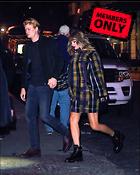 Celebrity Photo: Taylor Swift 1918x2400   2.4 mb Viewed 1 time @BestEyeCandy.com Added 24 days ago