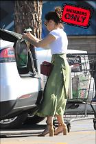 Celebrity Photo: Jenna Dewan-Tatum 1817x2725   1.6 mb Viewed 3 times @BestEyeCandy.com Added 17 days ago