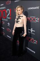 Celebrity Photo: Carmen Electra 1200x1812   197 kb Viewed 18 times @BestEyeCandy.com Added 26 days ago