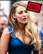 Celebrity Photo: Blake Lively 3120x3899   1.3 mb Viewed 3 times @BestEyeCandy.com Added 20 days ago
