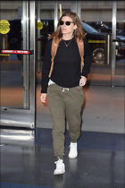 Celebrity Photo: Kate Mara 1200x1800   277 kb Viewed 17 times @BestEyeCandy.com Added 20 days ago