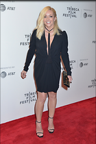 Celebrity Photo: Jane Krakowski 2100x3150   956 kb Viewed 23 times @BestEyeCandy.com Added 45 days ago