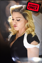 Celebrity Photo: Madonna 2329x3500   4.0 mb Viewed 0 times @BestEyeCandy.com Added 128 days ago