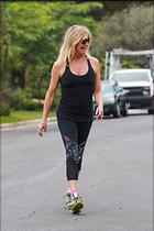 Celebrity Photo: Goldie Hawn 1200x1800   224 kb Viewed 56 times @BestEyeCandy.com Added 390 days ago