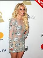 Celebrity Photo: Britney Spears 2184x2928   830 kb Viewed 45 times @BestEyeCandy.com Added 3 days ago