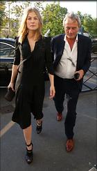 Celebrity Photo: Rosamund Pike 1200x2099   439 kb Viewed 9 times @BestEyeCandy.com Added 37 days ago