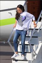 Celebrity Photo: Mila Kunis 1000x1500   160 kb Viewed 13 times @BestEyeCandy.com Added 14 days ago