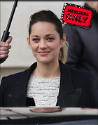 Celebrity Photo: Marion Cotillard 2613x3313   1.8 mb Viewed 0 times @BestEyeCandy.com Added 14 hours ago