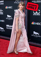 Celebrity Photo: Taylor Swift 3000x4200   2.2 mb Viewed 1 time @BestEyeCandy.com Added 9 days ago