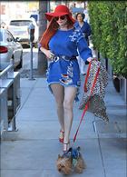 Celebrity Photo: Phoebe Price 1200x1672   323 kb Viewed 23 times @BestEyeCandy.com Added 24 days ago