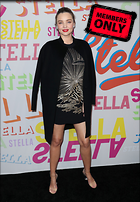 Celebrity Photo: Miranda Kerr 2824x4076   1.6 mb Viewed 2 times @BestEyeCandy.com Added 28 days ago