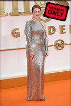 Celebrity Photo: Julianne Moore 3873x5761   2.3 mb Viewed 3 times @BestEyeCandy.com Added 2 days ago