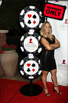 Celebrity Photo: Jennie Garth 2333x3500   2.2 mb Viewed 4 times @BestEyeCandy.com Added 101 days ago