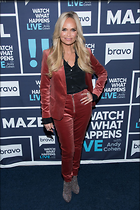 Celebrity Photo: Kristin Chenoweth 1200x1800   331 kb Viewed 76 times @BestEyeCandy.com Added 157 days ago