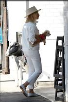Celebrity Photo: Ashley Tisdale 1200x1799   215 kb Viewed 23 times @BestEyeCandy.com Added 39 days ago
