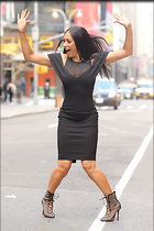 Celebrity Photo: Melanie Brown 1200x1800   232 kb Viewed 19 times @BestEyeCandy.com Added 26 days ago