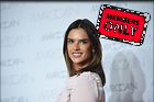Celebrity Photo: Alessandra Ambrosio 4928x3280   6.6 mb Viewed 13 times @BestEyeCandy.com Added 791 days ago
