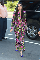 Celebrity Photo: Demi Moore 1200x1800   453 kb Viewed 62 times @BestEyeCandy.com Added 138 days ago